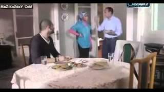 طبعا انا اللى هافتح أمال باكينام ( دينا الشربينى ).mp4