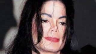 Download Lagu Michael Jackson Face Transformation Gratis STAFABAND