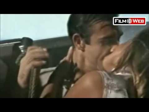 Szpula - James Bond kontra kobiety i potwory