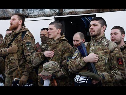 «Не дай Бог Россия дернется»: АТОшник заявил о катастрофе с армией. Обозреватель, Украина.