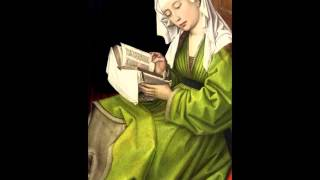 Marin Marais - Suite for viola da gamba & continuo in G minor