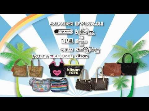 サンブランド 2012年創業祭 夏セール!!