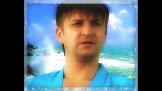 Дмитрий Прянов - Верни мне музыку
