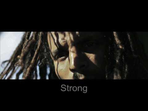 Blacko - Strong