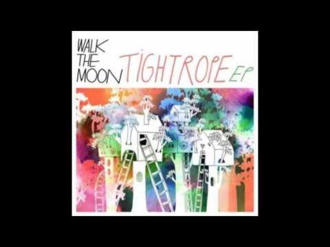 Walk The Moon - Tete A Tete