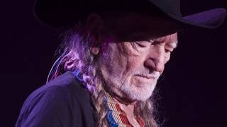 Watch Willie Nelson Cold Cold Heart video