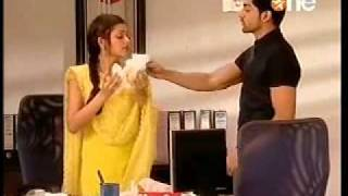 colds in indian soaps