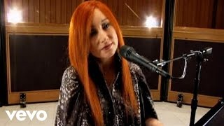 Клип Tori Amos - A Silent Night With You