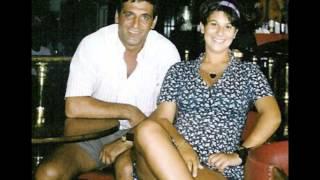 video Questa Video-poesia descrive la storia del mio amore per la mia unica figlia, per cui non ho potuto essere presente da quando era una bambina alla fine della sua adolescenza, per via del mio...