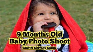 Baby Photoshoot   Baby Boy Photo Shoot   Baby Photography   Baby Photo Album   Baby Boy Photos