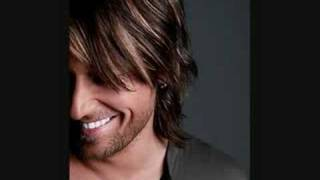 Watch Keith Urban Nobody Drinks Alone video