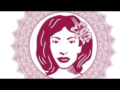 Queensland Women's Week Event Announcements