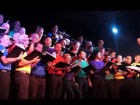 Http   Www.gaypv.mx Puerto Vallarta Gay Guide With Gay Men's Chorus Vallarta Pride 2014