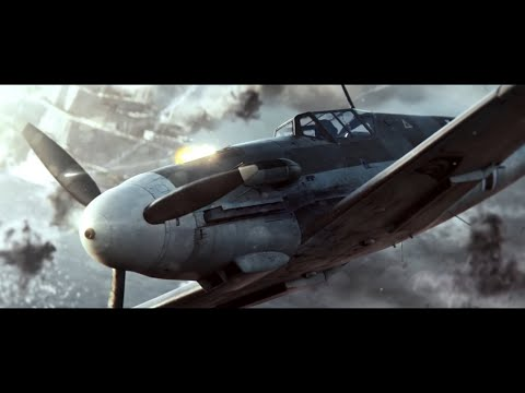 Two Steps From Hell - Victory (WT, WoT, WoWs, WoWp Cinematic Music Video) thumbnail