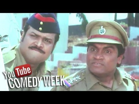 Johnny Lever Comedy Scenes - Khatarnak, Jukebox - 5, Comedy Week video