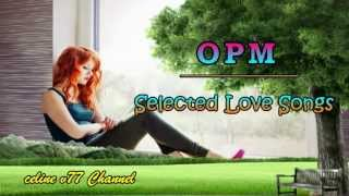 Download Lagu Nonstop OPM Love Songs Gratis STAFABAND