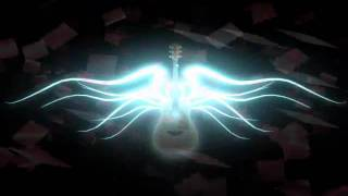 Watch Candlebox Miss You video