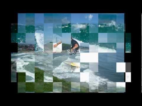 Viagem Rafting-Serra-Praia-Torres Muita Aventura e Diversão!!!
