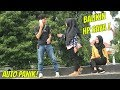 PINJEM HP DIPAKE TRANSAKSI OB4T   Prank Indonesia