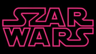 Szar Wars - Egy Rózsaszín Galaxisban