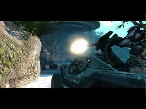 Halo: Anniversary Exclusive