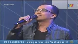 Ezad Lazim - Jesnita 2018 (Live)