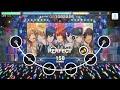 [Uta no Prince-sama Shining Live]  Shining Star Xmas