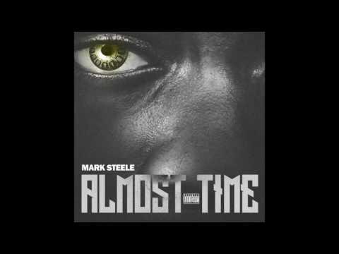 Mark Steele feat. Raheem Devaughn -