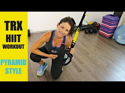 Watch The Superset Plus Cardio Workout video