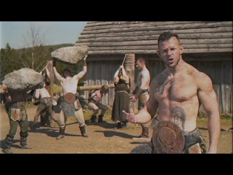 CHAOS RISING INTRODUCES: Marauder Mike's Marauder Training Video!