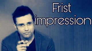 Dressing sense केसा होना चाहिए ? - By sandeep maheshwari.
