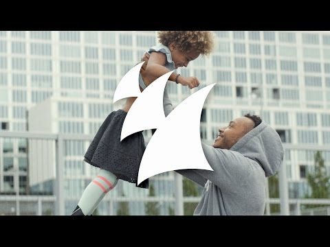 Lost Frequencies - What Is Love 2016 (Official Music Video)