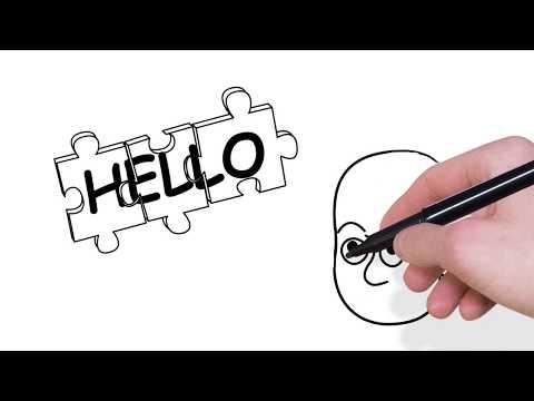 Najefektowniejsza Metoda Nauki Języków Obcych
