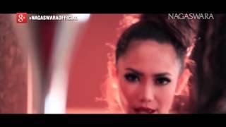 Devy Berlian BATIK Banyak Taktik Official Music Video HD Nagaswara