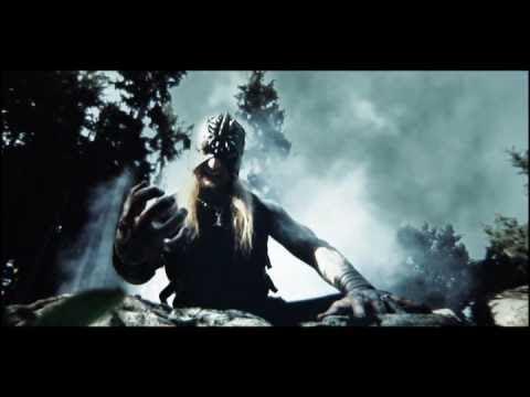 Belphegor - Der Geistertreiber