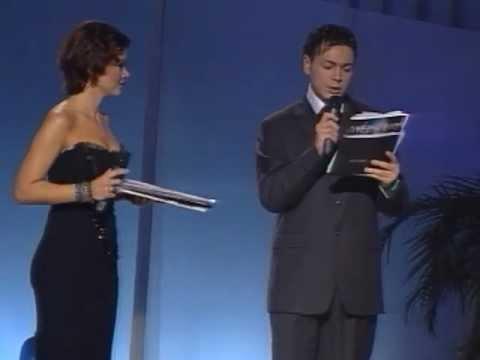 Saša Hršum @ Miss Svijeta je najgledaniji program u svijetu!