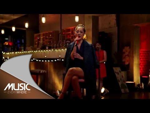 Music Everywhere MLDSPOT - Bunga Citra Lestari ( Exclusive Song ) - Saat Kau Pergi