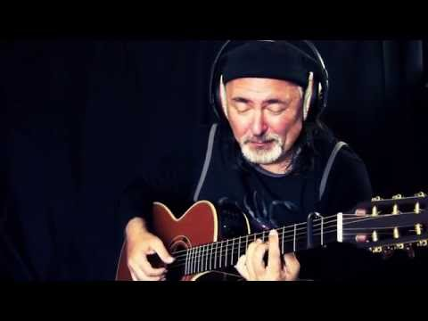 Пресняков Игорь - Still Loving You