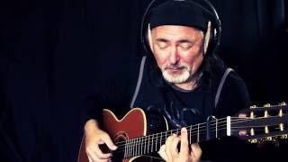 Download Lagu Still Lоving Yоu - acoustic fingerstyle guitar - Igor Presnyakov Gratis STAFABAND