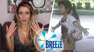 Breeze Philippines Video: The Good Experiment