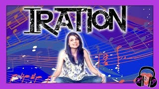 [Iration- The Best Music You Didn't Know You Were Missing 18] Video