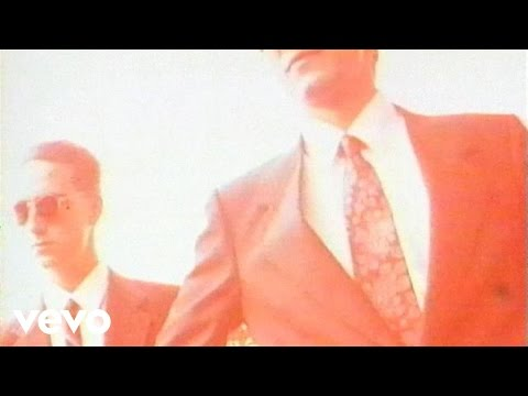 Havalina Rail Co - New Song