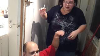 Download video-2011-12-24-22-46-06  xxxxxx.mp4 3Gp Mp4