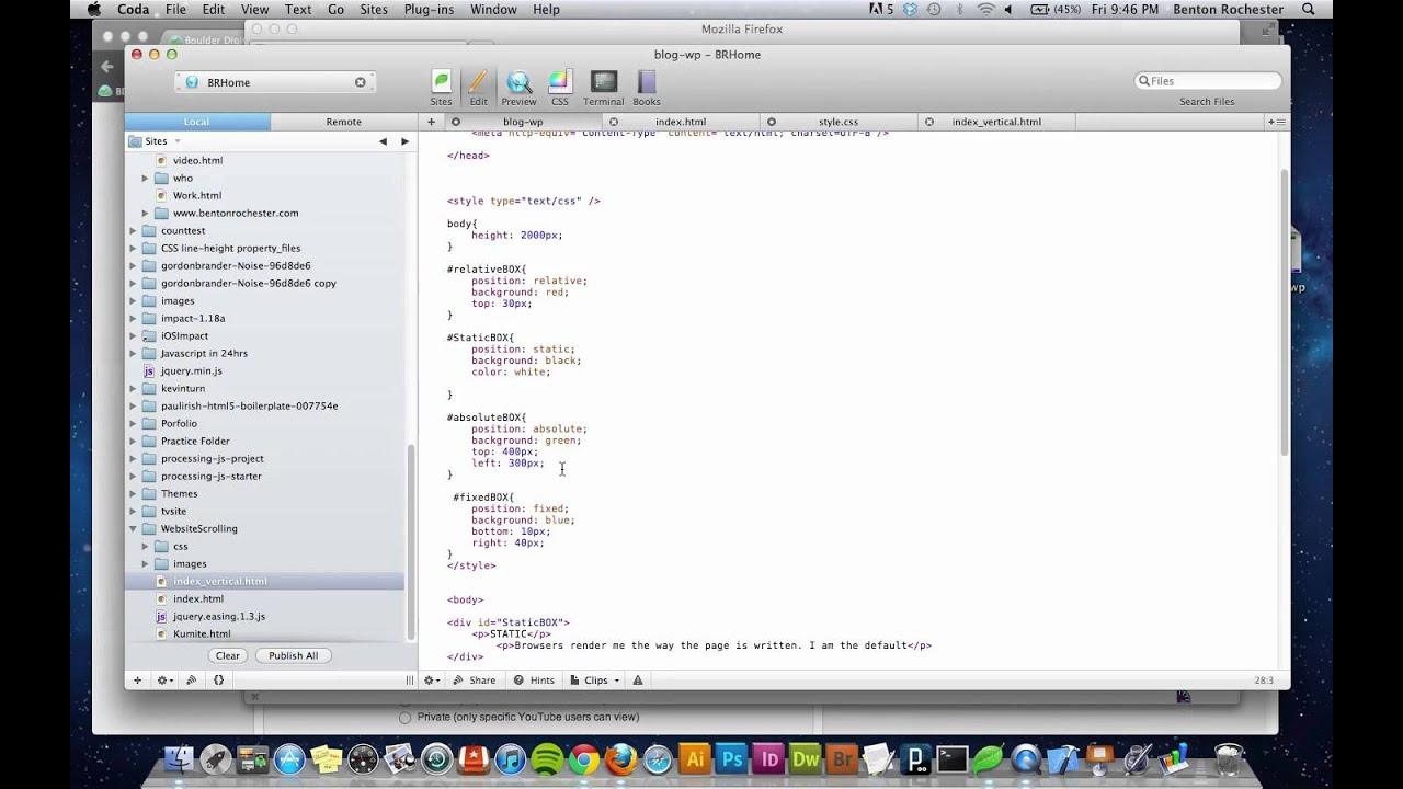 CSS наложение: как написать текст на изображении 43