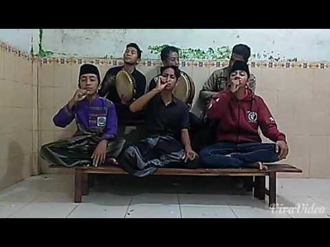 Sesi Bocor kawan