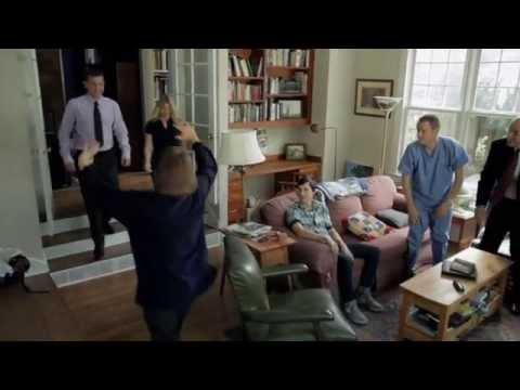 Watch Tennessee Queer (2014) Online Free Putlocker