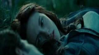 Twilight- S.E.X