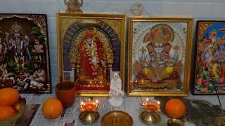 #Sravanamasam #1st #Friday #Glimpse
