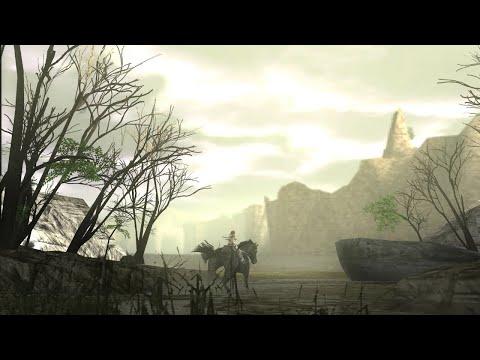 Ko Otani - The Farthest Land