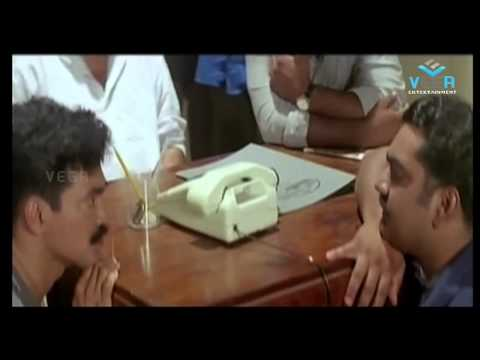 Dupe Dupe Dupe Movie - innocent Duplicate Stars Comedy Scene